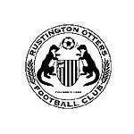 Rustington Otters Football Club