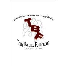 Tony Barnard Foundation