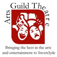 Greenock Arts Guild Theatre