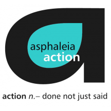 Asphaleia Action
