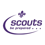 Upholland Scout Group