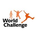World Challenge Northern Peru Summer 2010 - Michael Chakraverty