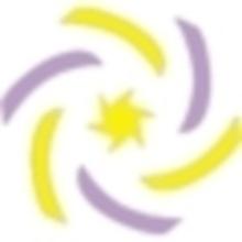 Sunshine Children's Centre Charity