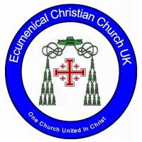 Ecumenical Christian Church UK