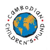Cambodian Children's Fund UK
