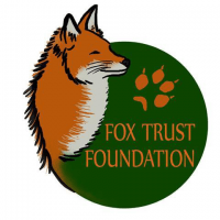 Fox Trust Foundation