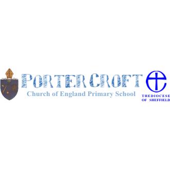 Porter Croft C of E Primary School - Sheffield