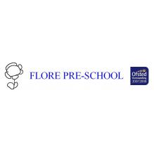 Flore Pre-School - Daventry