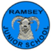 Parents and Friends of Ramsey Junior School - Cambs