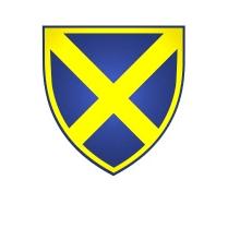 Tynedale Cricket Club