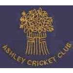 Ashley Cricket Club