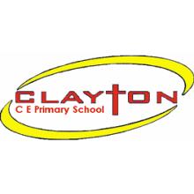 Clayton C of E Primary School PTFA