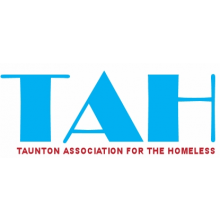 Taunton Association For The Homeless
