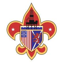 Scout Troop 248 Aberdeen