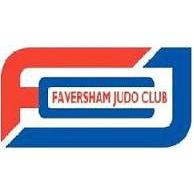 Faversham Judo Club