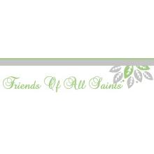 Friends Of All Saints School - Rochdale