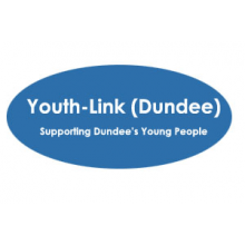 Youth-Link (Dundee)