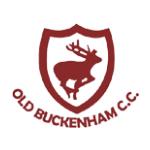 Old Buckenham Cricket Club