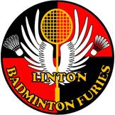 Linton Badminton Furies