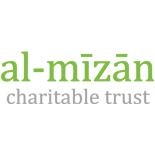 Al-Mizan Charitable Trust