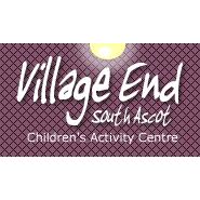 Village End