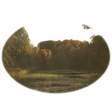 Digswell Lake Society