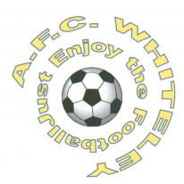AFC Whiteley