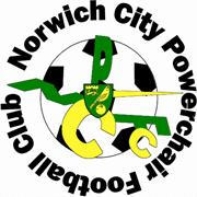Norwich City Powerchair Football Club (NCPFC)