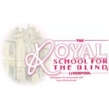 Royal School for the Blind - Liverpool