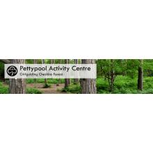 Girlguiding Cheshire Forest Pettypool