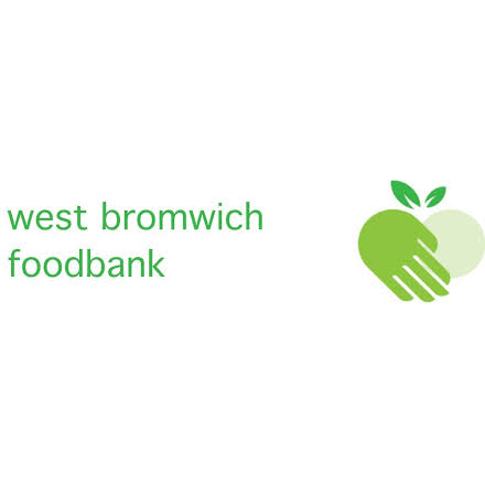 West Bromwich Food Bank