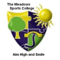 The Meadows School - Oldbury
