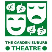 Garden Suburb Theatre