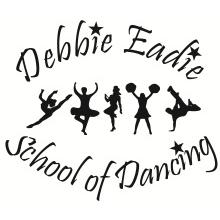 Debbie Eadie School of Dancing