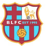 Bankfoot Lions Football Club