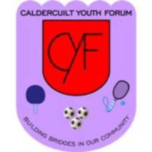 Caldercuilt Youth Forum