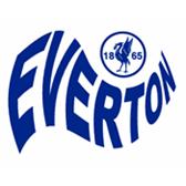 Everton Swimming Association