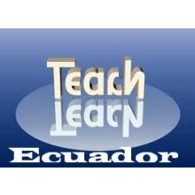 Teach Learn Ecuador