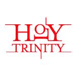 Holy Trinity Church - Weston-Super-Mare
