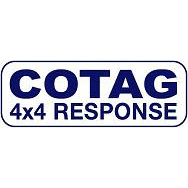 Community Offroad Transport Action Group - COTAG