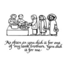 St Anne's Trust