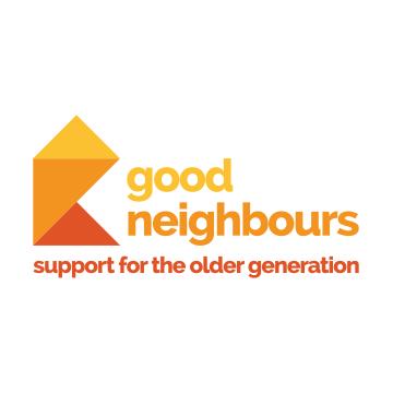 Good Neighbour Project - Tunbridge Wells