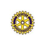 The Rotary Club of Orpington Crofton