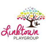 Linktown Playgroup - Kirkcaldy