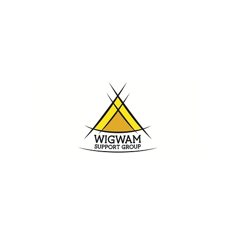 Wigwam Support Group