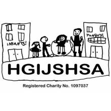 Hall Green Infants & Juniors Home School Association- Birmingham
