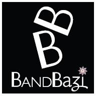 BandBazi