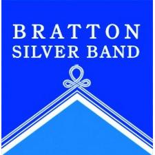 Bratton Silver Band