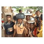 Lasajang Community Project