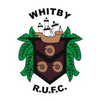 Whitby Rugby Club